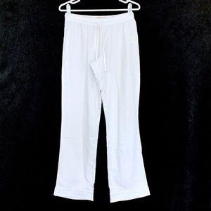 Ugg Pajama Bottom